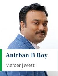 Anirban_1