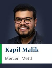 Kapil_1