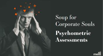 Multiple Pe | Psychometric | Multiple UC | Lead Gen | eBook | LI Paid | Soup For Corp Soul -Psychome.png