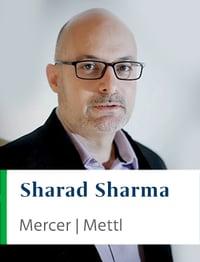 Sharad_1-2