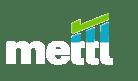 mettl-logo-transparent 2.png