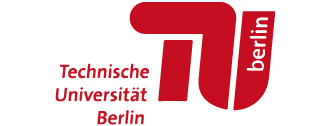 Technological University Berlin