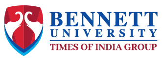 bennet-univerisity