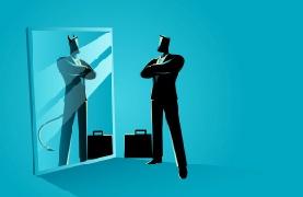 Boost Leadership Performance